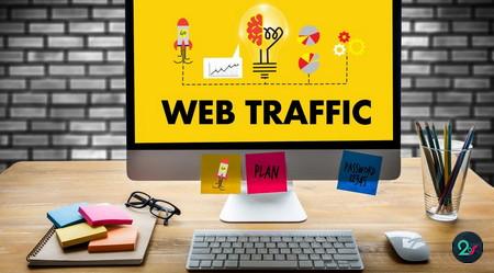 ربات افزایش بازدید از سایت و وبلاگ