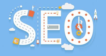 معرفی کامل خدمات سئو و طراحی سایت شرکت دیجی ویت