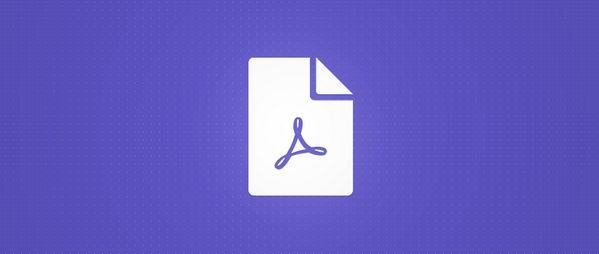 مشاهده فایل های pdf در وردپرس با استفاده از گوگل