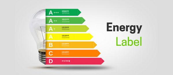 آموزش افزودن برچسب انرژی به محصولات ووکامرس