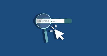 پنهان سازی از جستجوی وردپرس بدون استفاده از افزونه