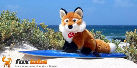 دانلود افزونه جوملا Fox Contact – افزونه فرم تماس جوملا