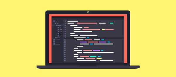 17 هک و کد کاربردی برای فایل فانکشن (functions.php) وردپرس