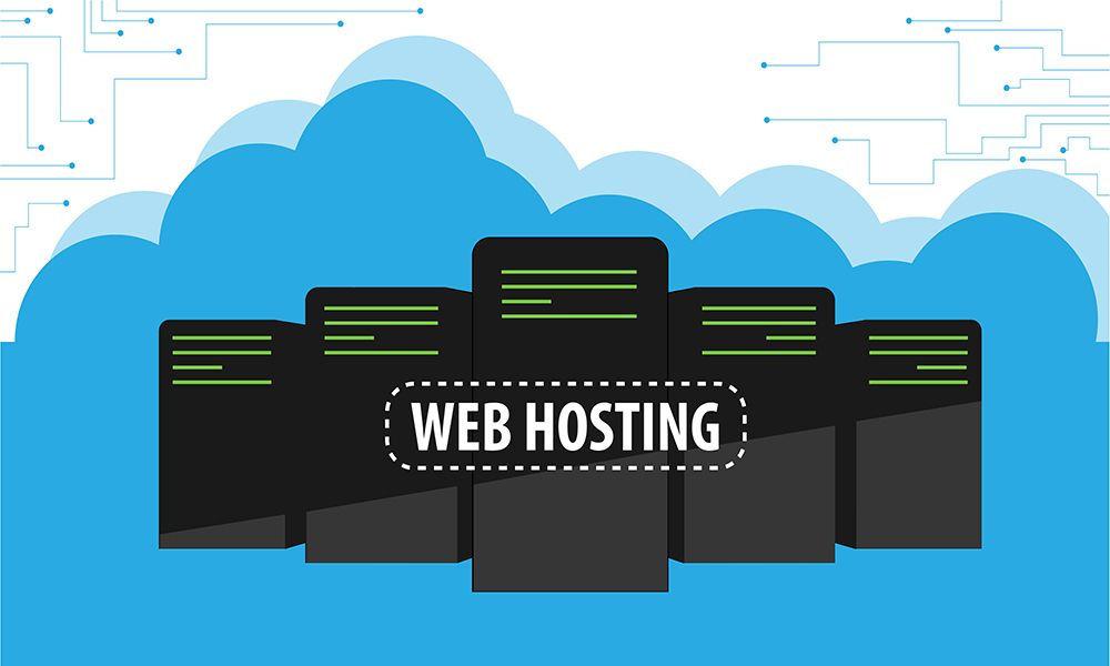 بهترین نوع میزبانی برای وب سایت کدام است؟