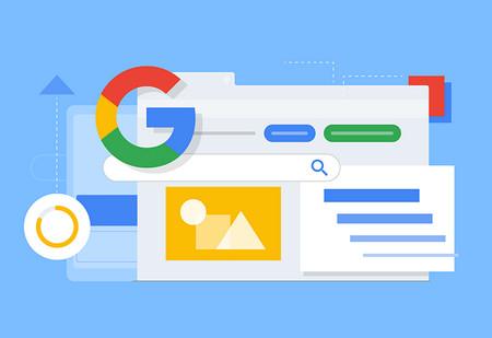 مواردی که در سئو و بهینهسازی رتبه سایت در گوگل اهمیت چندانی ندارد!