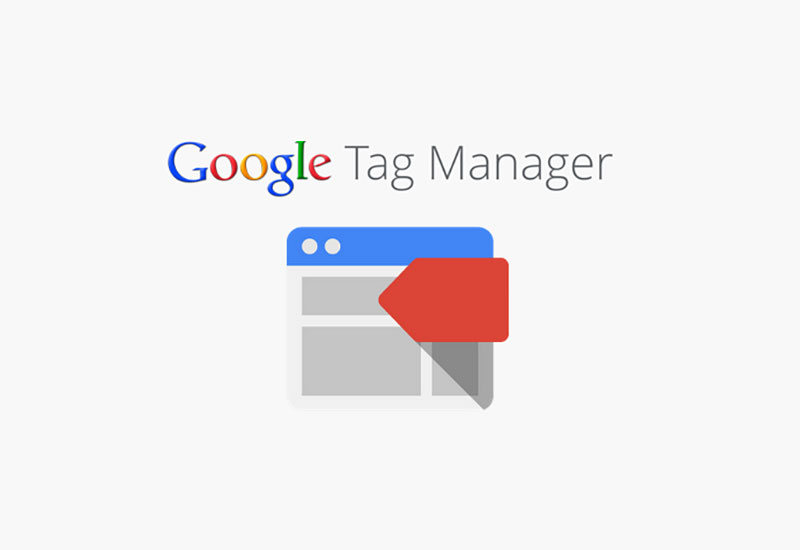 آموزش نحوه کار با سرویس Google Tag Manager