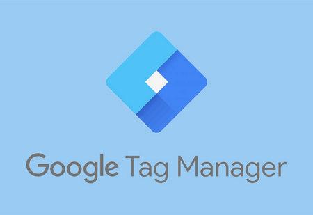 گوگل تگ منیجر چیست ؟ آموزش کار با سرویس Google Tag Manager