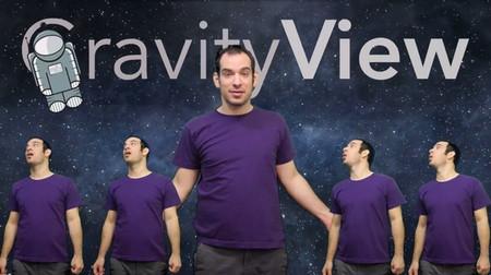 افزونه نمایش اطلاعات ورودی گراویتی فرم GravityView نسخه 2.2.2