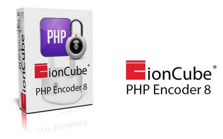 دانلود نرم افزار انکودر ionCube PHP Encoder v8.1.1