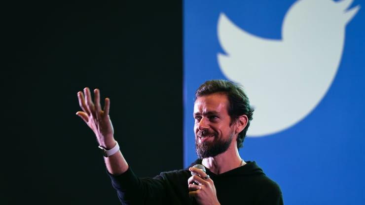 ارزش اولین توییت موسس توییتر به صورت NFT به ۲.۵ میلیون دلار رسید
