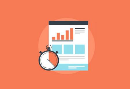 Keepalive چیست؟ و چگونه به افزایش سرعت وبسایت شما کمک میکند؟