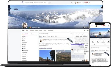 راه اندازی جامعه مجازی با وردپرس به کمک افزونه PeepSo Ultimate Bundle