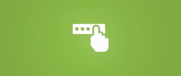 حذف گزینه تغییر رمز از پیشخوان کاربران در وردپرس