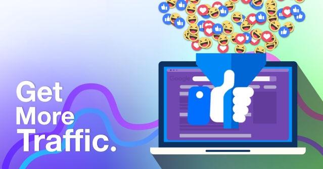 ۱۷ روش تضمینی رایگان و پولی برای افزایش ترافیک وب سایت شما