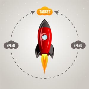 افزایش سرعت بارگذاری سایت با وردپرس gzip