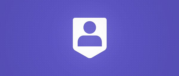 تعیین استایل دلخواه نوشته ها برای نویسندگان