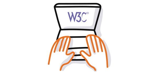 آیا ولید بودن سایت در W3C Validator برای سئو مهم است؟