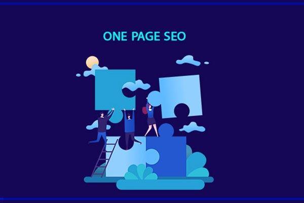 چطور به صفحه اول گوگل برسیم؟ سئو داخلی یا خارجی؟