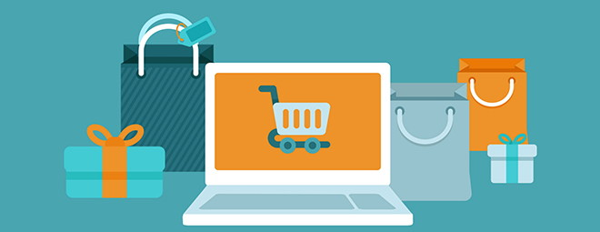 نمایش تعداد فروش هر محصول در ووکامرس با افزونه WPB WooCommerce Show Sales Numbers