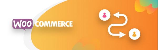 انتقال کاربران به صفحه دلخواه پس از ورود در ووکامرس با WooCommerce Login Redirect