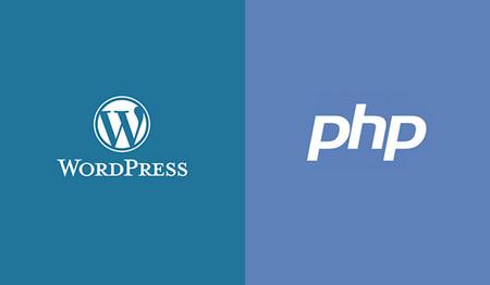 ماژولهای مورد نیاز PHP برای وردپرس که باید روی سرور نصب کنیم