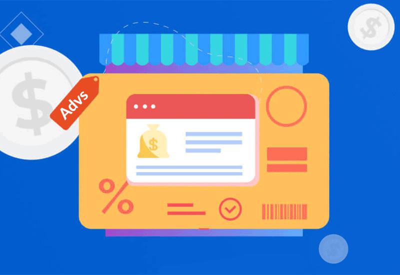 ۳ روش مختلف برای درج انواع تبلیغات در وردپرس