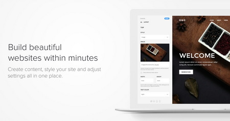افزونه صفحه ساز و قالب ساز YOOtheme Pro برای جوملا